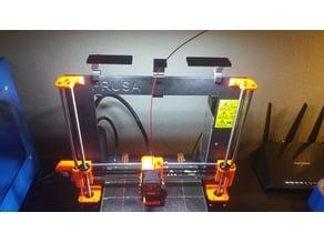 Prusa MK2S LED High Mast Light