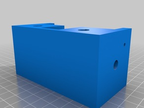Printtable Universal Support