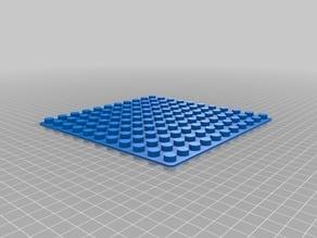 Lego DUPLO (robovita)