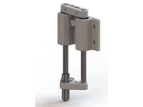 Сutting plotter for CNC router