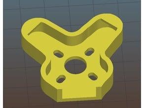 Menace Fizix Arm Protector