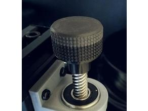 Z-Axis Knob for Creality Ender 3