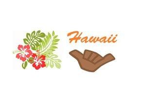 Hawaiian Designs