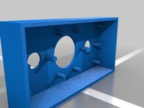 DeVilbiss Air Compressor Filter