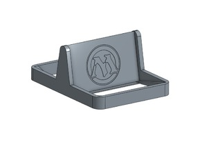 Card Tray - MTG