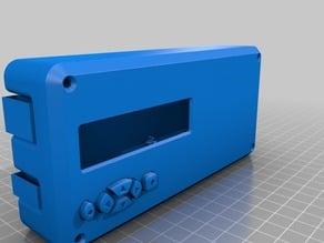 Mmintbox 1 Enclosure resize