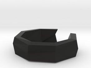 Sgnachà (Squared Ring)
