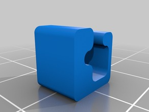 Filament Clip Hobbyking