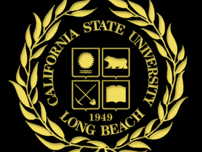 CSULB Seal