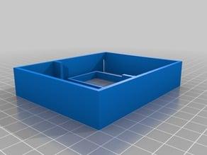LCR-T4 Box