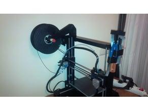 spool holder Anycubic i3 Mega