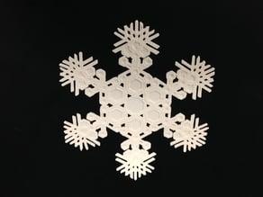 Snowflakerator-2