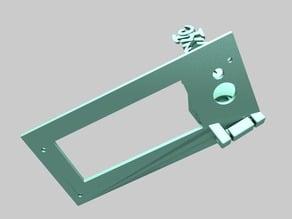 Easy-Install ludovic Clip