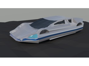 Car_from_the_future_concept