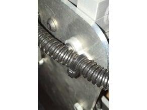 M5 Zip Tie Wire Mount
