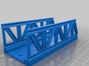 h0 bridge