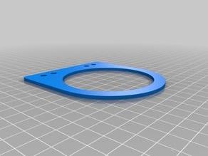 OpenBuilds® LED Ring
