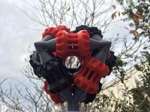 P-Brain Gear Gear
