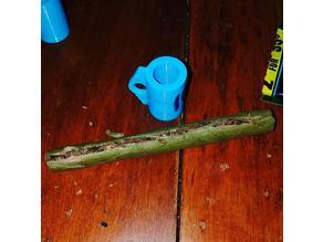 Cigar Splitter