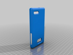 LG Optimus L90 Cases for Flexible Filament