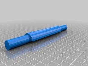 support bobine de filament 2