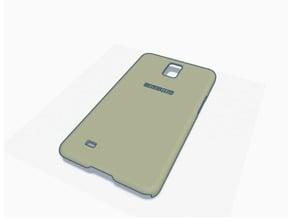 Coque Samsung Mega