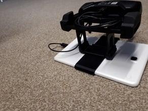 MAVIC Air Controller foldable mount for Samsung Tab A 8.0