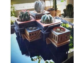 CactusHotel