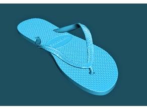 Flip Flop Havaianas_Chinelo_brazilian product