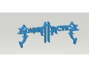 Sonata Arctica Full logo