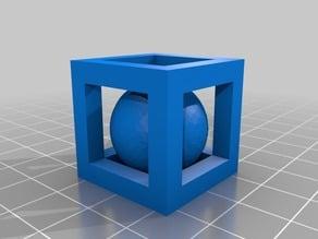 Box in a Ball TecTijuana, REMIX austinc063