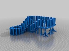 Domino Full Set