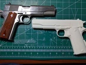 Colt 1911 High Quality