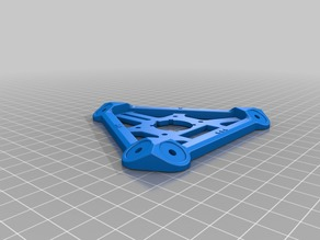Anycubic Kossel Linear Plus Magnetic Effector Mag Balls