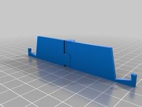 Foldable Smartphonestand