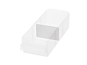 Raaco storage cabinet - divider 150-00