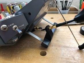 FrSky Horus X12S Antenna Holder for Expansion Modules