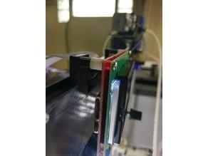 RepRap LCD Spacer