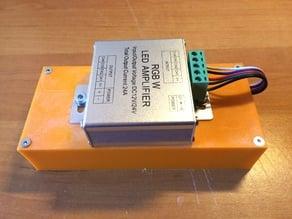 LIFX RGBW LED strip driver