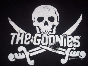 Goonies Theme Song