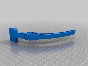 F450 Drone Foldable Leg