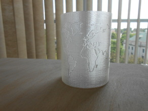 World Pencil Cup