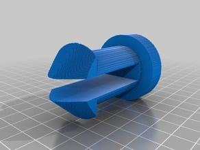 Rivet_for_cardboard-Mk01