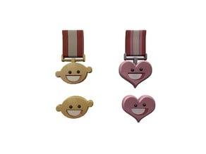 TF2 Jimijam Medals