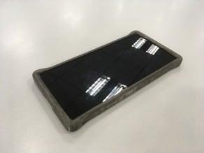 Sony Xperia Z5 Soft Shell (TPU)