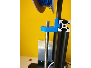 Ender 3 Pro Z axis stabilizer