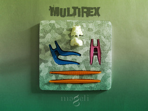 multi-rex