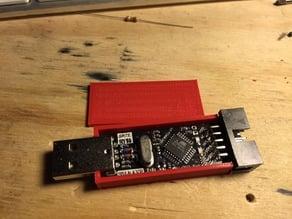 USB AVR ISP case