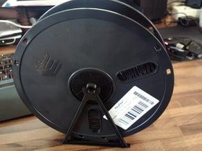 Support bobine/spool holder  polymaker polyflex