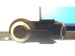 Logitech Webcam Lenscover